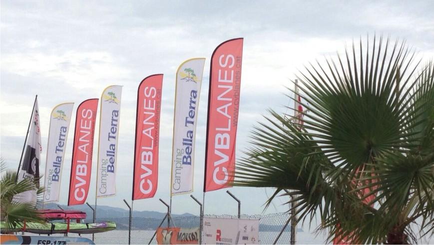 Wing Banner CVBlanes